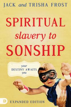 Spiritual_Slavery_to_Sonship_FINALFRONTCOVER