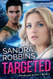 SandraRobbins_Targeted
