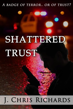 ShatteredTrustcover