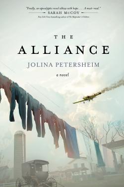 TheAlliance
