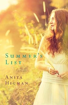Summer's List.jpg
