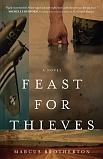FeastForThieves_COV.indd