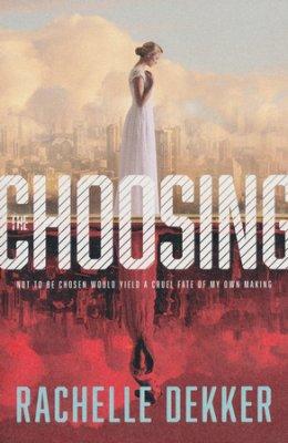 the-choosing