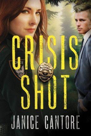 Crisis-Shot-400x600