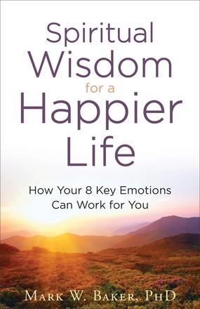 Spiritual Wisdom 5.indd