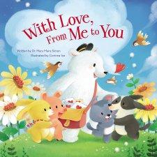 _225_350_Book.2447.cover