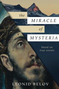 miracleofMysteriabc