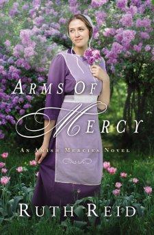 _225_350_Book.2568.cover