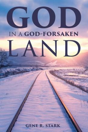 God-In-A-God-Forsaken-Land-Large-Front-RGB.jpg