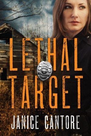 lethal-target-400x600