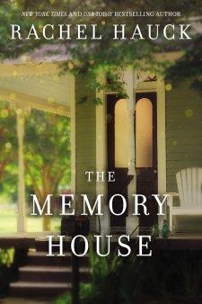 _225_350_Book.2810.cover