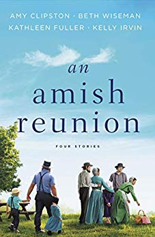 amish reunion.jpg