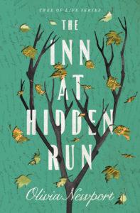 Inn-at-Hidden-Run_FINAL-197x300.jpg