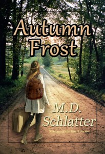 Autumn-Cover.jpg