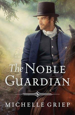 Noble+Guardian.jpg