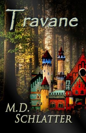 travane-cover2.jpg