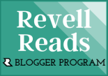 RevellReads300x211