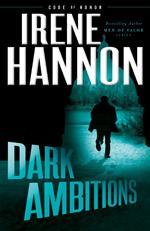 DarkAmbitions