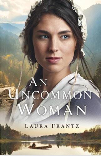 UncommonWoman