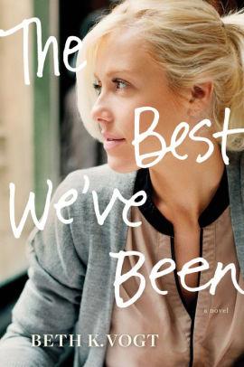 The-Best-Weve-Been-cvr-Beth-Vogt